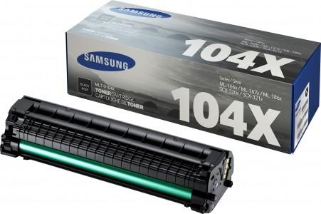 скачать прошивку для принтера Samsung Ml 1665 - фото 9